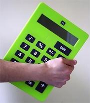 Финансовые услуги для малых предприятий.