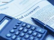 3-НДФЛ,  2- НДФЛ,  1- НДФЛ,  4- НДФЛ Услуги по оформл. налоговые декларац